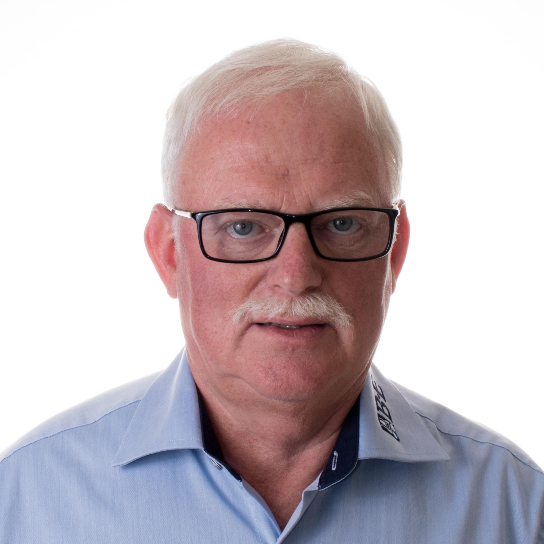 Erik Kønigsberg