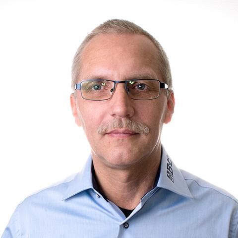 Torben Sand Kirk
